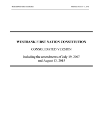 2015-11-17 WFN Constitution - Consolidated FINAL Nov 17 2015 1.jpg