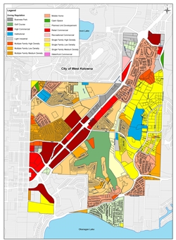 2015-11-24 IR9 Zoning Map.jpg