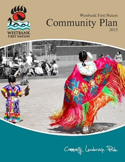 2015 Westbank First Nation Community Plan 1.jpg