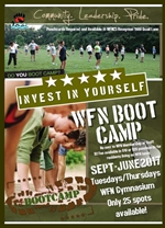 2016 Bootcamp Poster.jpg
