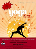 2016 Yoga with Tricia Poster.jpg