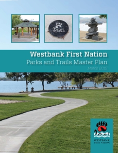 Parks and Trails Master Plan cover page.jpg