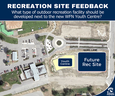 Recreation Site Feedback - Facebook.png