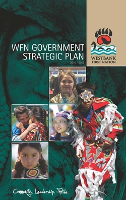 WFN Strat Plan - fall 2014 update FINAL_Page_01.jpg
